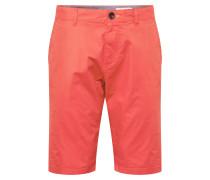 Shorts 'Josh' rot