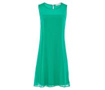 Hängerkleid smaragd