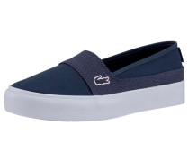 Ballerina 'Marice Plus Grand 119 2' navy
