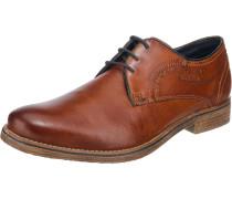 Schuhe schwarz / braun