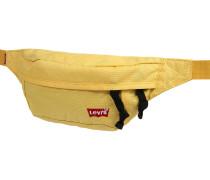 Gürteltasche 'Standard Banana Sling Batwing'