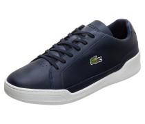 Sneaker 'Challenge' dunkelblau