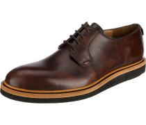 'Jannes' Freizeit Schuhe