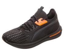 Sneaker 'Ignite Limitless Sr-71'