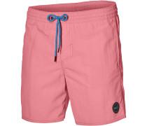 Shorts 'PM Vert Shorts' pink