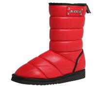 Boots 'baltimora Quilt' rot