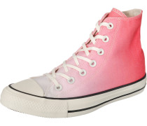 Sneakers High 'Chuck Taylor All Star'