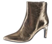 Stiefeletten 'Whitney' bronze
