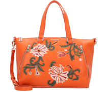 Handtasche 'Orangina Piadena'