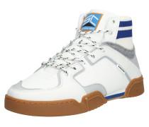 Sneaker 'Tarda Cupsole'