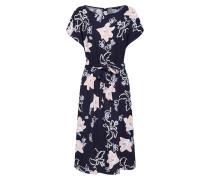 Kleid 'slfrinna Vienna' nachtblau