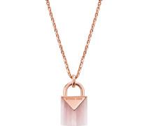 Kette pink