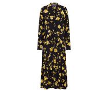 Kleid 'Kacie' schwarz