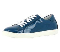 Damen Sneaker Marisa blau / weiß