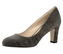 Pumps Bianca taupe