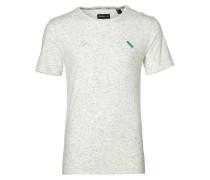 'Jacks Badge' T-Shirt