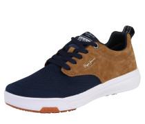 Sneaker 'Slate Basic'