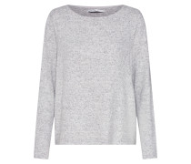 Pullover 'onlNEW Maye L/S Back Pullover CC Knt'