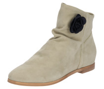 Ankle Boots 'Yaylala' beige