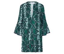 Kleid 'lg006150' grün