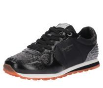 Sneaker 'Verona winner' schwarz