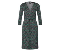 Kleid 'Cecil Dress Backbeat'