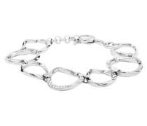 Armband 'jf01145' silber
