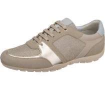 Sneakers 'D Ravex' hellbeige