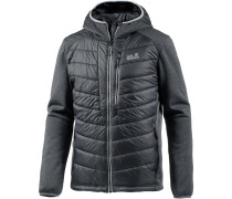 Sport-Funktionsjacke 'Skyland crossing'
