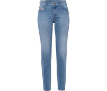 Jeans 'Rifty' blue denim