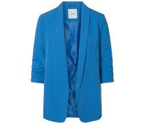 Blazer blau