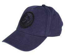 Cap 'Cindi Hat' blau