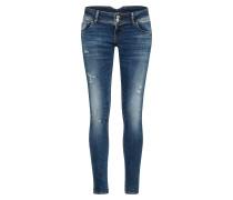 Jeans 'Georget' blue denim
