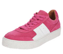 Sneaker 'slfdina Trainer Love Potion'