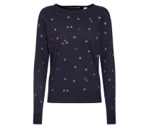 Pullover 'All over printed pull'