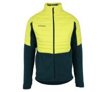 Sportjacke 'Innominata ML Hybrid Jacket Men'
