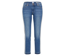 'Lexington' Jeans blue denim