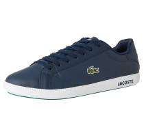 Sneaker 'Graduate Lcr3 Spm' navy