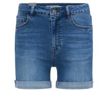Shorts 'lou 2862' dunkelblau