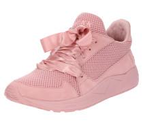 Sneaker 'Serinin' rosé
