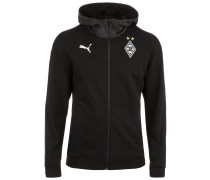 Kapuzenjacke 'Borussia Mönchengladbach'