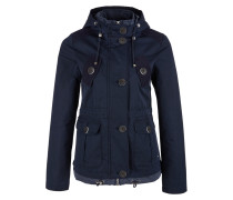 Windjacke navy
