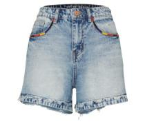 Shorts 'nmbe Donna'
