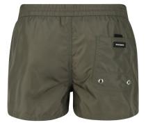 Badeshorts 'bmbx-Sandy 2.017 Shorts'