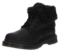 Stiefel '8 Eye Boot 1460 Kolbert'