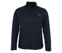 Funktionsjacke 'ThermoBall™' navy