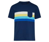 T-Shirt 'horizont'