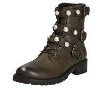 Stiefel 'Pearlster' khaki