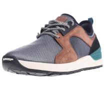 Sneaker 'Cyprus Scw'