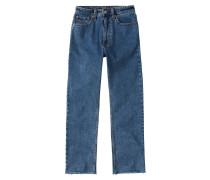 Jeans 'sb19-Dark Marbled ZOE UHR Ankle'